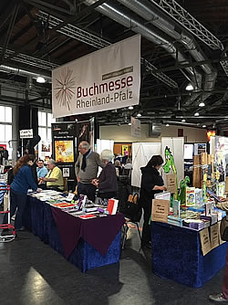 mainzer-buchmesse-2016-1