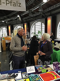 mainzer-buchmesse-2016-2